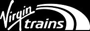 virgin trains.png
