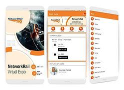 App - Network Rail.jpg