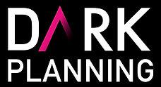 logodarkplanning_rose.jpg