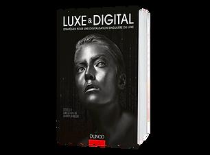 livre_LuxeDigital.png