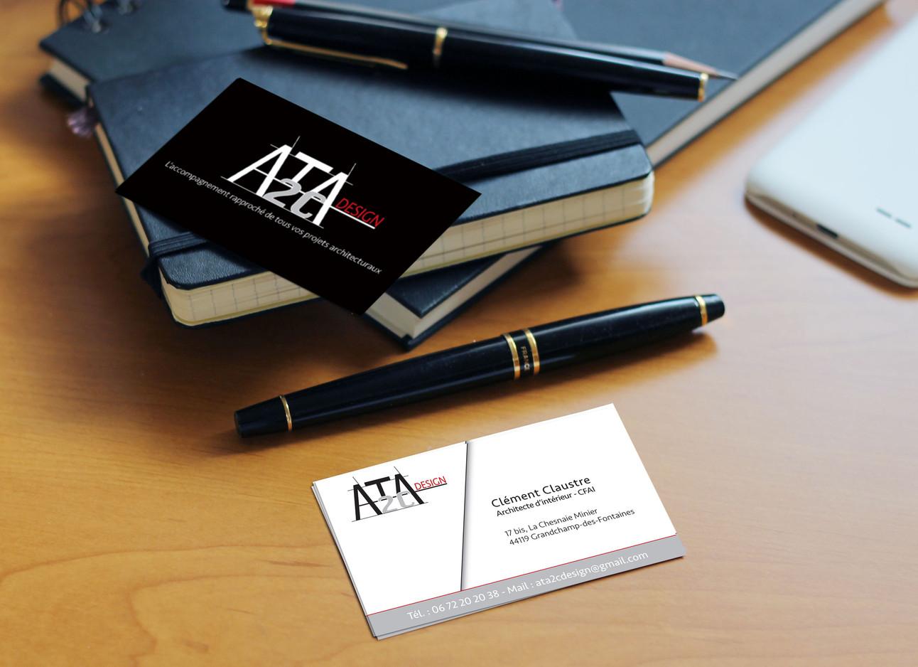 ATA2C Design