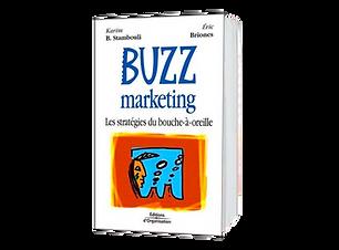 livre_Buzz.png