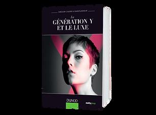 livre_Generation.png