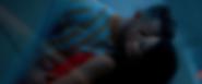 Screen Shot 2020-01-23 at 2.07.54 pm.png