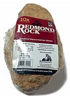 Redmond Rock Salt.PNG