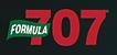 Logo Formula 707.PNG
