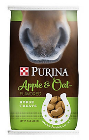 Treat - Purina Apple and Oat nuggets.PNG