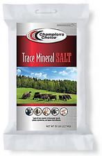 Trace Mineral Salt 50#.PNG
