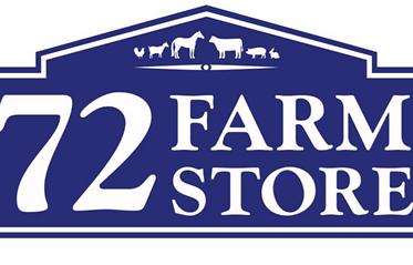 72 Farm Store Logo.PNG