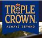 Logo Triple Crown.PNG