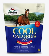 Manna Pro Cool Calories 100.PNG