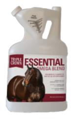 Triple Crown Essential Omega Blend.PNG