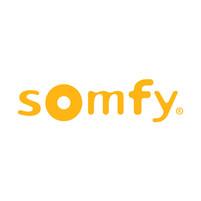 PG-Web-Somfy-Logo.jpg