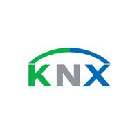 PG-Web-KNX-Logo.jpg
