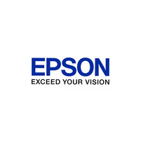 PG-Web-Epson-Logo.jpg