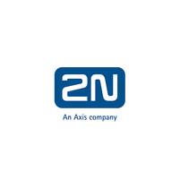 PG-Web-2N-Logo.jpg