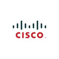 PG-Web-Cisco-Logo.jpg