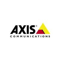 PG-Web-Axis-Logo.jpg