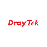 PG-Web-Draytek-Logo.jpg