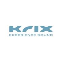 PG-Web-Krix-Logo.jpg