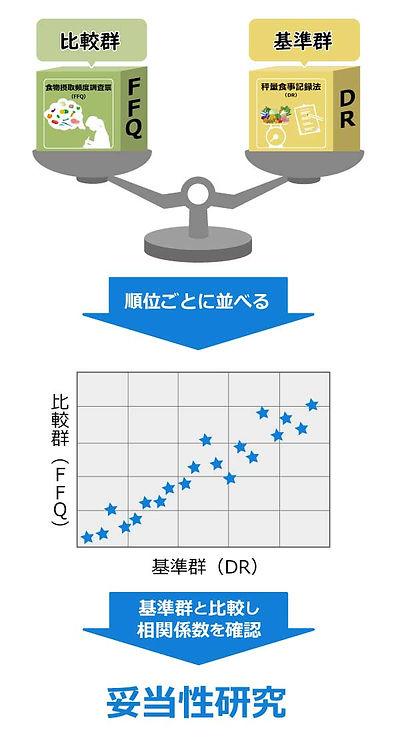 3.1妥当性研究の説明画像-min.jpg