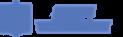 麻布大学ロゴ.png