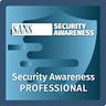 sans-security-awareness-professional-ssa