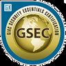 GIAC Security Essentials (GSEC) - 150px.