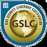 GIAC Security Leadership (GSLC) - 150px.