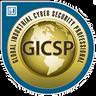 GIAC Global Industrial Cyber Security Pr