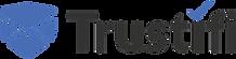 Trustifi Email Security