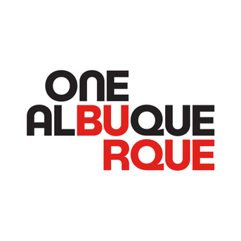 OneABQ