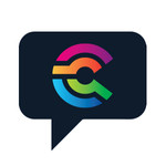 CityLife Virtual Assistant