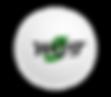 Golfball_Logo2.png