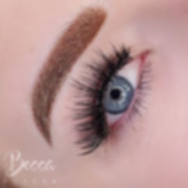 Hello%20beautiful!%20%23ombre%20brows%20after%206-8%20week%20Touchup%20aka%20Perfect%20session_edite