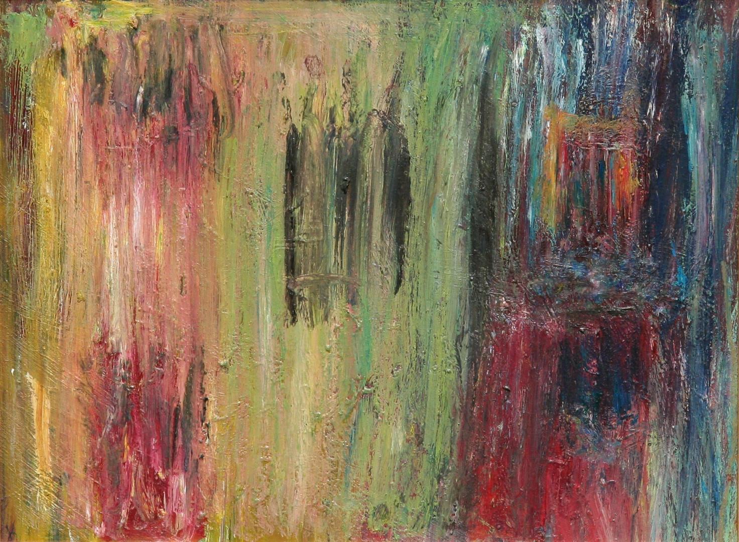 Etxea (2006)