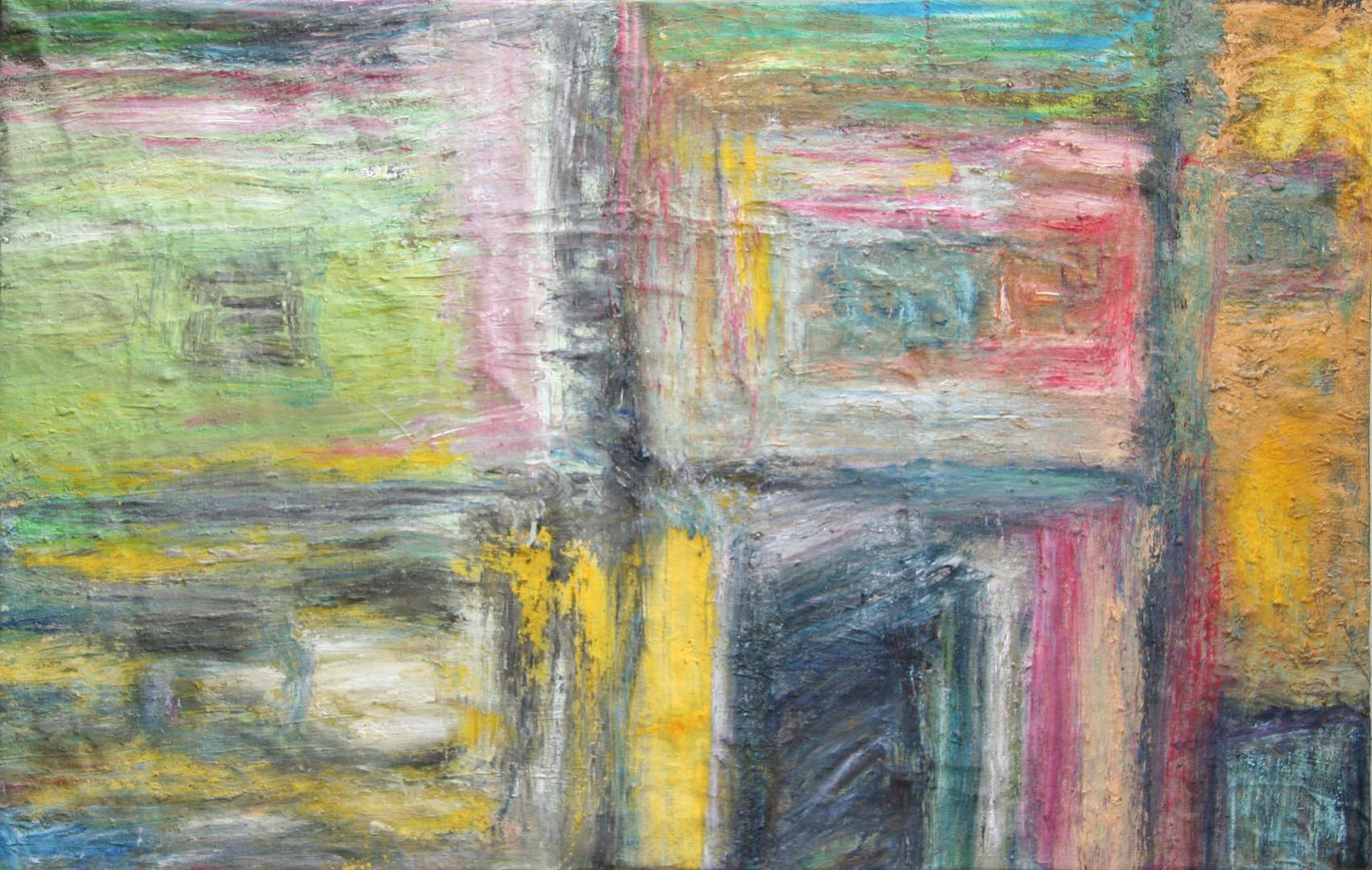 Etxea (2005)