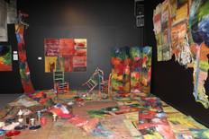 L'Atelier en effervescence, Biarritz 201