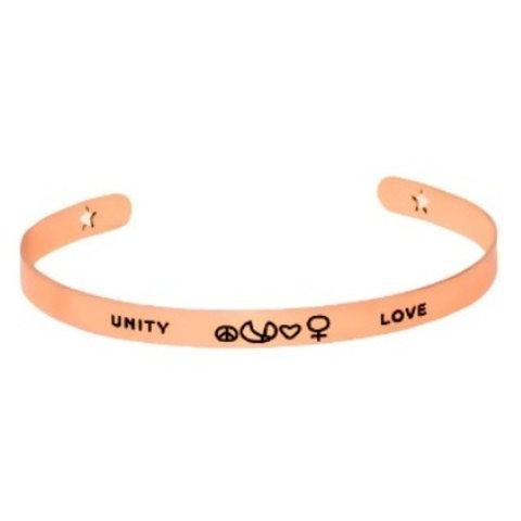 Unity Bileklik
