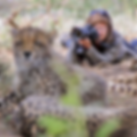 petra imschoot conservation photography