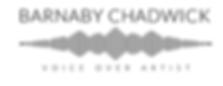 Barnaby Chadwick Logo
