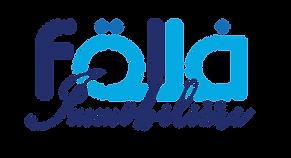 LOGO FOLLA 2018-01.png