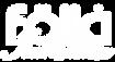logo folla white.png