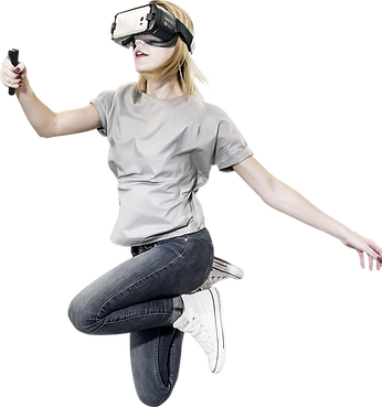home_vr_slide_1_pic_2.png
