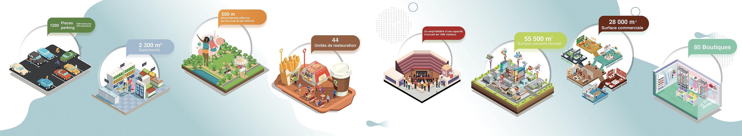 siite_Plan de travail 1.jpg