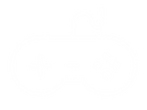 22-226295_video-game-icon-png.png