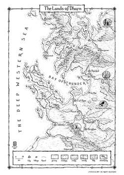 Lands of Dharn.jpg