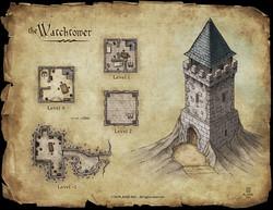 Watchtower final.jpg
