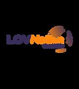 lovnation logo.png