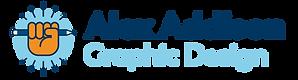 Logo-Final_Logo-Solo copy 4.png